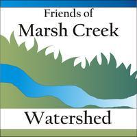 marsh creek watershed