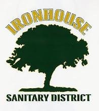 IronhouseLogojpg