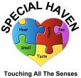 special haven