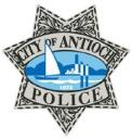 Antioch PD 1a