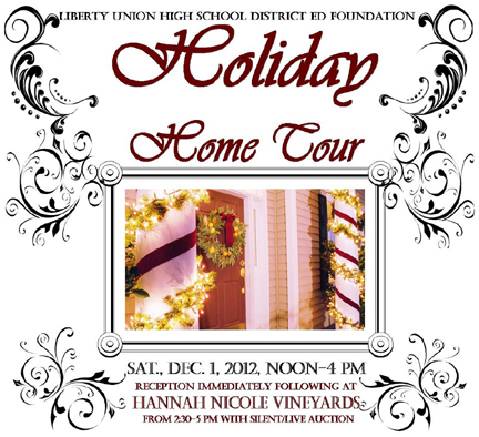 https://eastcountytoday.files.wordpress.com/2012/11/holiday-home-tour.jpg