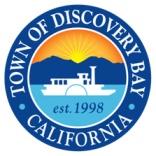 Discovery Bay copy