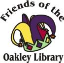 oakley library