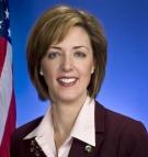 Mary Piepho
