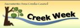 CreekWeeek