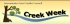 CreekWeeek